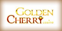 golden cherry et son code bonus